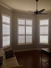bay area blinds